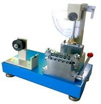 层间剥离强度试验机,层间粘合强度试验机 XK-5019