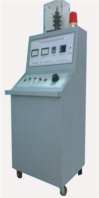 新品电线电缆高电压试验机 XK-6052