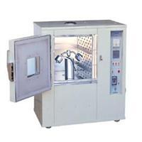 电线恒温球压试验机 XK-6056
