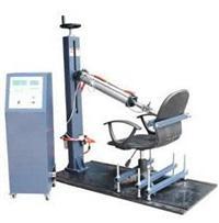苏州直销办公椅靠背反复试验机 XK-2030