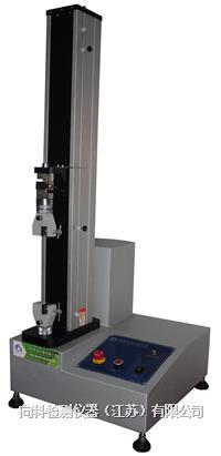 人造革、合成革撕裂抗拉试验机 XK-8012