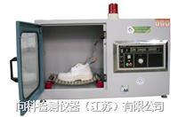 安全鞋耐电压试验机价格,安全鞋电绝缘试验机厂家 XK-3053