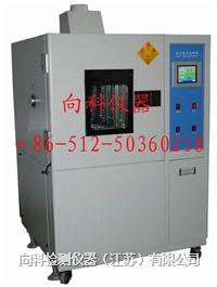 新款耐臭氧老化试验箱 XK-8070