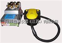 PVC材质耐磨耗试验机认准向科 XK-3017