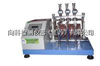NBS橡胶磨耗试验机 XK-3015