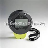 涂层测厚仪 LZ-990