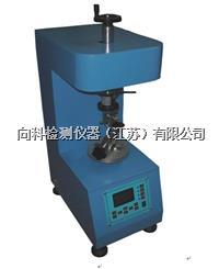 全自动拉链扭转试验机认准向科 XK-3085
