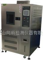 江苏耐水解试验机 XK-3040