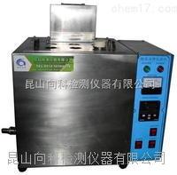 耐油测试仪,恒温油槽 XK-6060