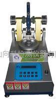 皮革耐磨试验机厂家哪里好?优选向科检测仪器 XK-3017