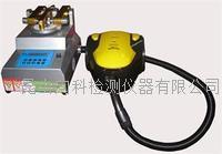 TABER耐磨试验机,又名皮革耐磨试验机,厂家直销 XK-3017
