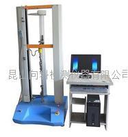 汽车接缝强度试验机专业厂家 XK-8010