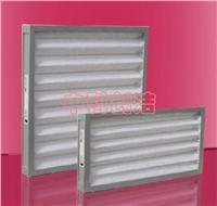 AAFAmWash铝框可清洗过滤器 24*24*2 AAF铝框初效过滤器 AAF可清洗过滤器 AAF铝框板式过滤器