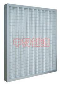 AAFAmWashC铝框可清洗过滤器 594*594*46mm AAF铝框初效过滤器、AAFAmWashC可清洗过滤器