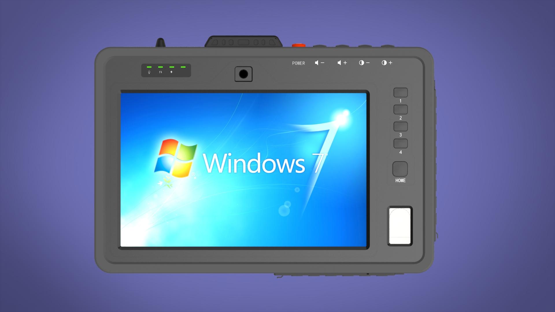 平板电脑工业生产常用的成型方法
