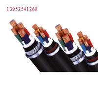 铁路用信号电缆PZYV PYVV22