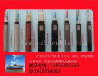 CJR82 CHJP82船用交联聚乙烯绝缘镀锡丝铠装聚氯乙烯外护套电线电缆厂家