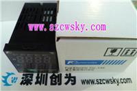 日本富士PXE4NAY1-1Y000溫控器 PXE4NAY1-1Y000