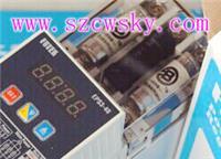 台灣陽明EPS3-40功率調整器 EPS3-40