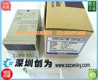 韩国奥托尼克斯T3S-B4RP2C溫控器 T3S-B4RP2C