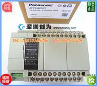日本松下AFPXHC30T通信模块FP-XH C30T AFPXHC30T