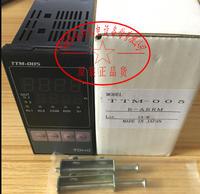 日本東邦TOHO溫控器 TTM-005-R-ABRM