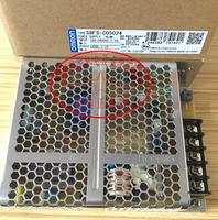 日本歐姆龍OMRON开关电源S8FS-C05024 S8FS-C05024