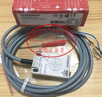 瑞士佳樂Carlo gavazzi光電傳感器EC5525NPAP EC5525NPAP