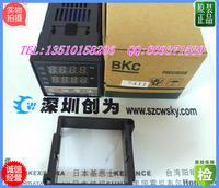 BKC溫控器TMG-7411Z TMG-7411Z