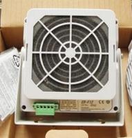 日本松下Panasonic離子風扇ER-F12A ER-F12A
