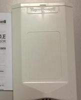美國霍尼韋爾HONEYWELL溫度傳感器T7412A1018 T7412A1018