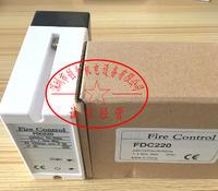 美國霍尼韋爾HONEYWELL控制器FDC220 FDC220