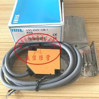 台灣陽明FOTEK光電傳感器A3G-4MX+MR-1 A3G-4MX,A3G-4MXP