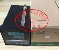 BKC溫控器TMD-7432Z TMD-7432Z