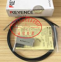 日本基恩士KEYENCE光纖傳感器FU-48 FU-48