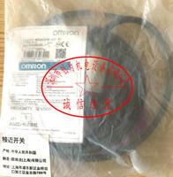 日本歐姆龍OMRON接近傳感器E2G-M30KN18-WS-B1 E2G-M30KN18-WS-B1