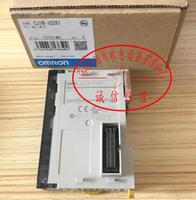 日本歐姆龍OMRON通信模块CJ1W-ID261 CJ1W-ID261