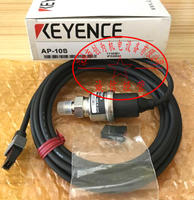 日本基恩士KEYENCE壓力傳感器AP-10S AP-10S