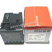 美國霍尼韋爾HONEYWELL溫控器DC1030CR-701000-E DC1030CR-701000-E