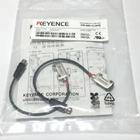 日本基恩士KEYENCE光電傳感器PR-M51C3PD PR-M51C3PD