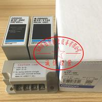 日本歐姆龍OMRON液位繼電器61F-GH,61F-11H 61F-GH