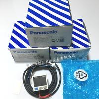 日本松下Panasonic壓力傳感器 DP-101