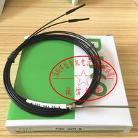 瑞科RIKO光纖傳感器FRC-320-M FRC-320-M