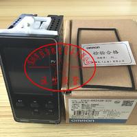 日本歐姆龍Omron溫控器E5EC-RR2ASM-820 E5EC-RR2ASM-820
