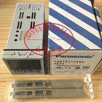 日本松下Panasonic溫控器AKT4111200 AKT4111200