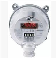 美國霍尼韋爾Honeywell控制器DPTE1000 DPTE1000
