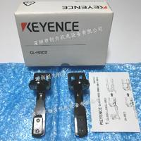 日本基恩士KEYENCE傳感器支架GL-RB02 GL-RB02