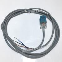 供應HWL接近傳感器HTL-Q05NIE HTL-Q05NIE