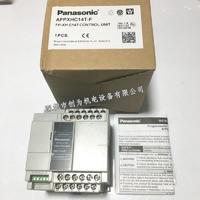 日本松下Panasonic通信模块FP-XH C14T AFPXHC14T-F