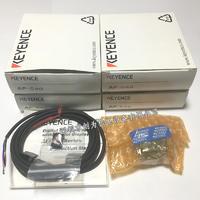 日本基恩士keyence壓力傳感器 AP-C40